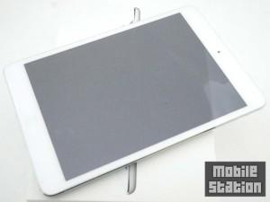 iPad mini Retina S SU1