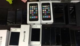 iphone_si