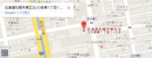 MAP_B