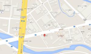 mobilestation_fukuoka_map 1