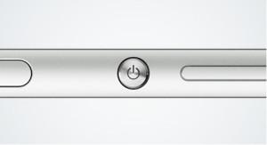 design_im03