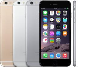 iphone-ip...</p> <p class=