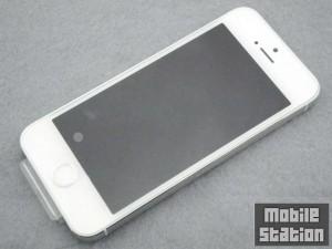 iphone5ssgf1
