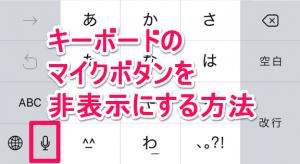 mic_top