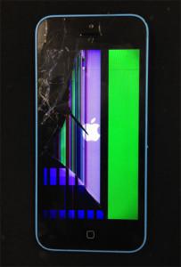 iphone5clcdrepair01