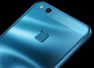 huawei-p10-lite-sapphire-blue
