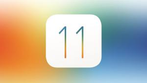 ios11-header-img