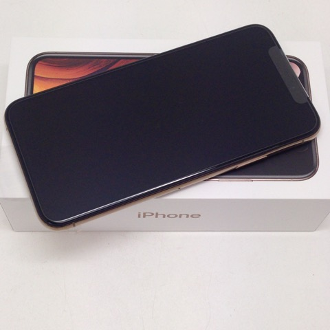 iphonexs-go-su1