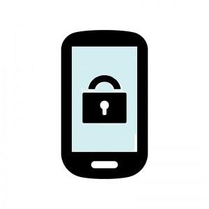 smartphone_keylock_21319-300x300