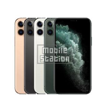 iphone11pro0