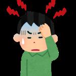 virus_zutsuu_man