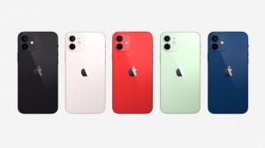 si7101-iphone12-03