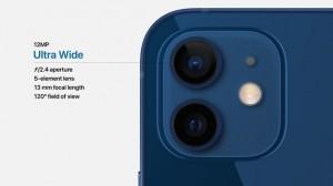 si7101-iphone12-08