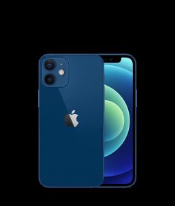 iphone-12-mini-blue-select-2020