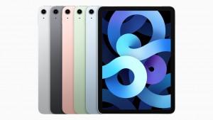 ipad-air4-ipad-pro-compare-colors-0