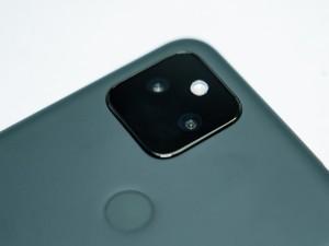 pixel5a5g-06